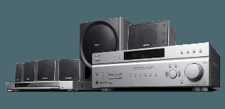 servicio tecnico sony reparacion home cinema altavoces y barra de sonido