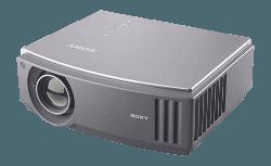 servicio tecnico sony reparacion proyector videoproyector