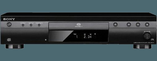 servicio tecnico cd reproductor cd