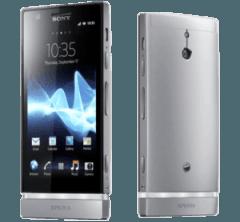 servicio tecnico sony reparacion telefonos moviles xperia
